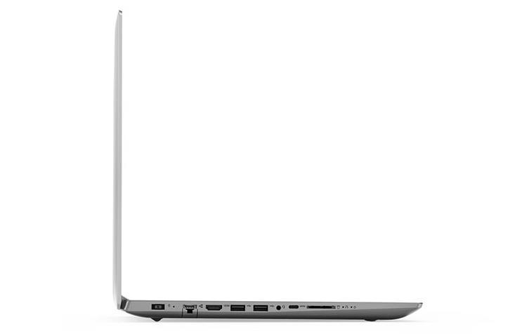 Lenovo IdeaPad 330 15 4