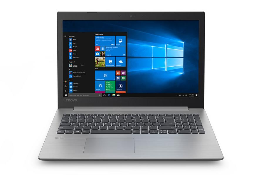 "Lenovo IdeaPad 330 15 Inexpensive 15.6"" Laptop - Laptop PC Specs"