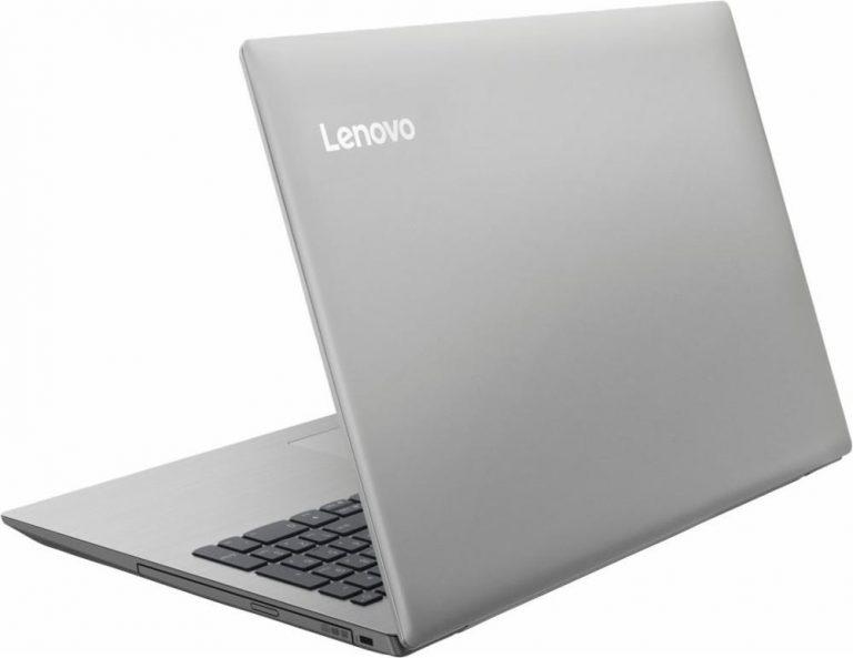 Lenovo IdeaPad 330-15IKB 81DE0085US 3
