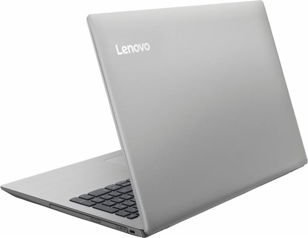 Lenovo IdeaPad 330-15IKB 81DE0085US 15 6