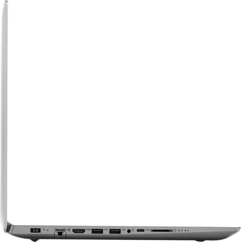 Lenovo IdeaPad 330-15IKB 81DE0085US 4
