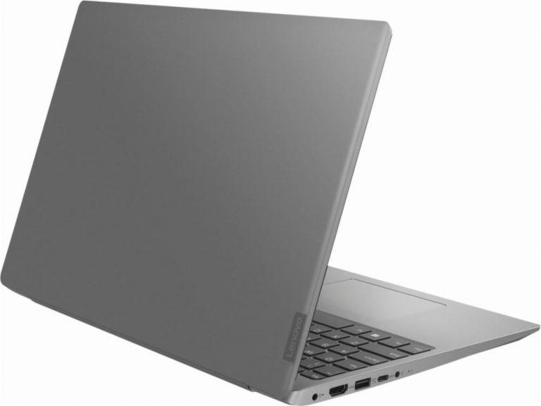 Lenovo IdeaPad 330S-15IKB 81F5004EUS