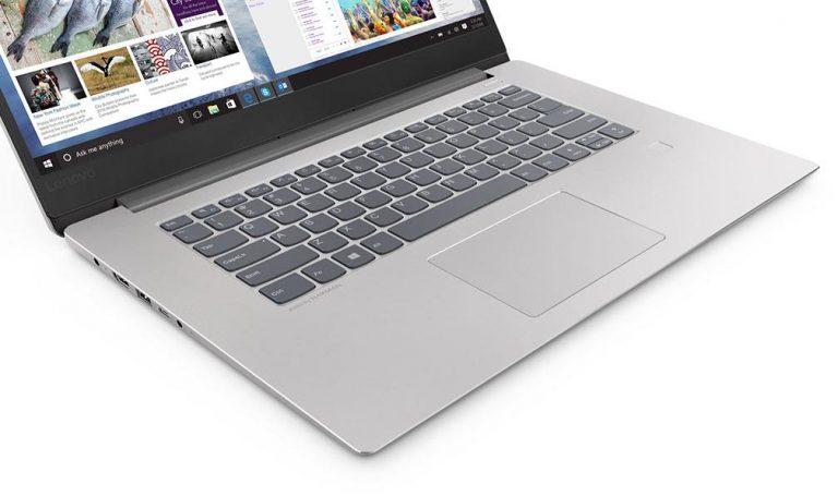 Lenovo IdeaPad 530s-15IKBR 81EV000HUS 81EV000JUS 81EV000LUS 81EV000KUS