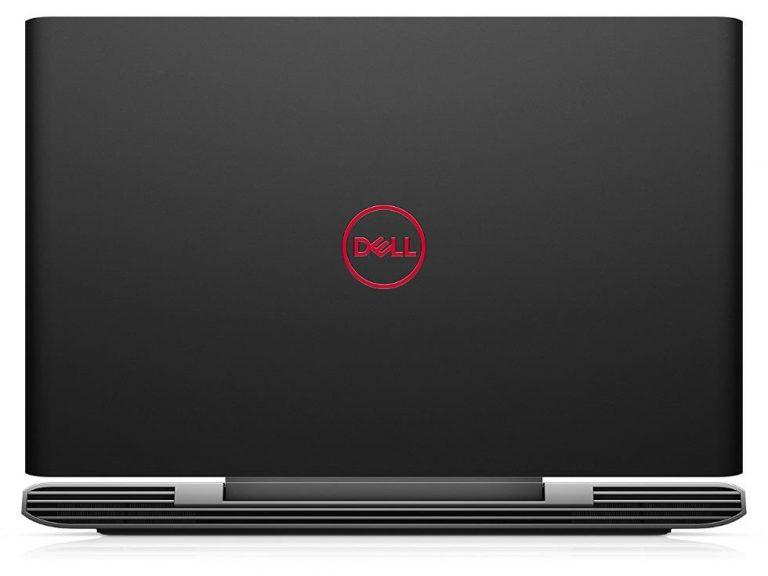Dell 5587 - G5587