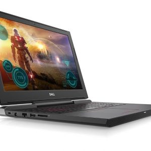 Dell G5 15 5587 - G5587 15.6 Gaming Laptop