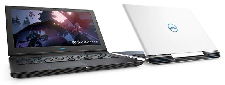 Dell G7 15 7588 G7588