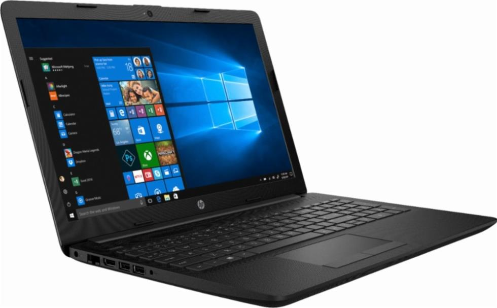 HP 15-DB0011DX Cheap 15 6