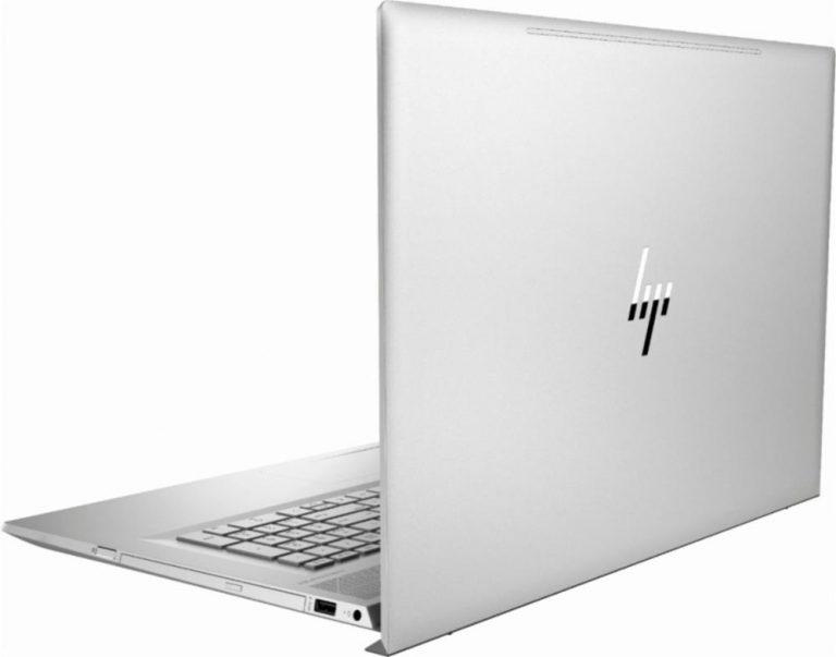 HP Envy 17t 3EN04AV_1 (2018) 2