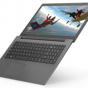 Lenovo IdeaPad 130 15 (81H70005US, 81H70006US, 81H70004US, 81H70003US)