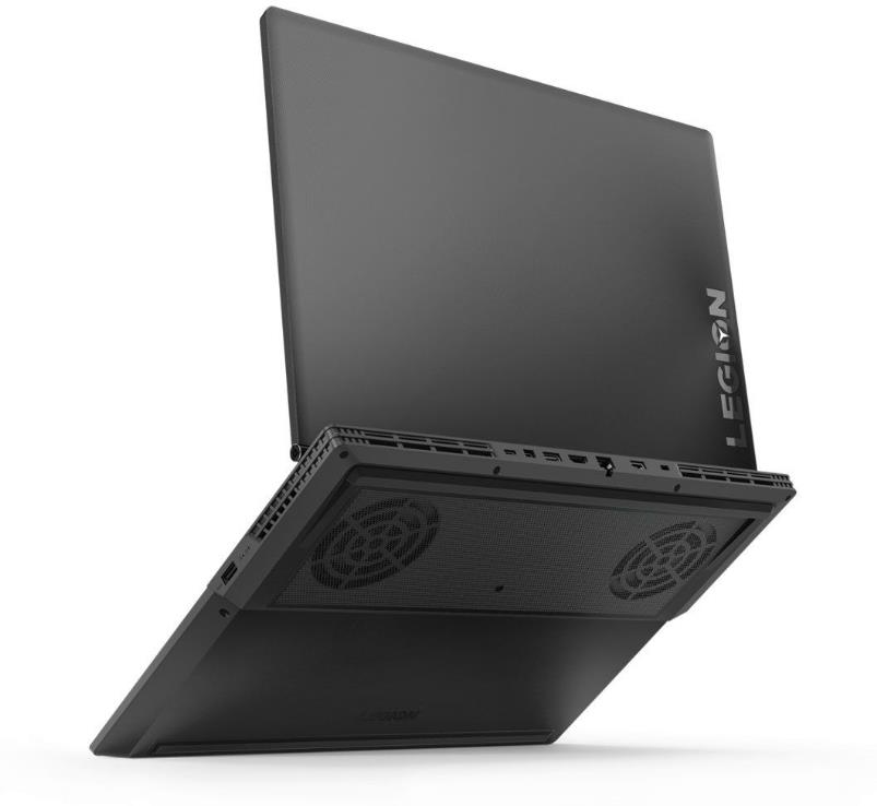 Lenovo Legion Y530 15 6 Gaming Laptop Laptop Specs