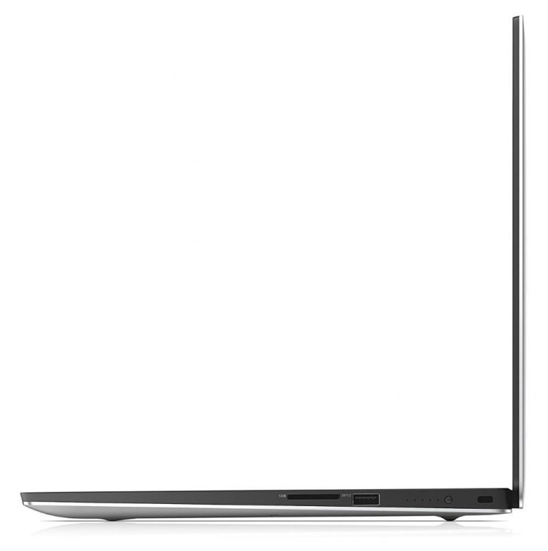 Dell XPS 15 9570 - XPS9570 3