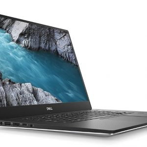 Dell XPS 15 9570 - XPS9570
