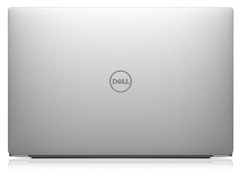 Dell XPS 15 9570 - XPS9570 4