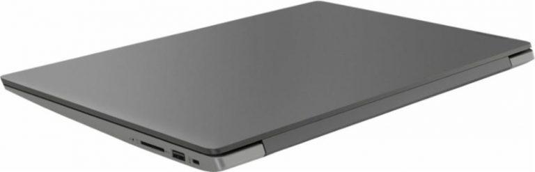 Lenovo IdeaPad 330S 15 4