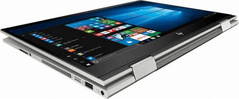 HP Envy x360 15t 3EC87AV_1 (2018) 3