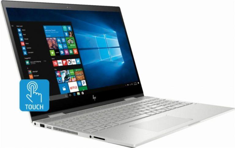 HP Envy x360 15t 3EC87AV_1 (2018)