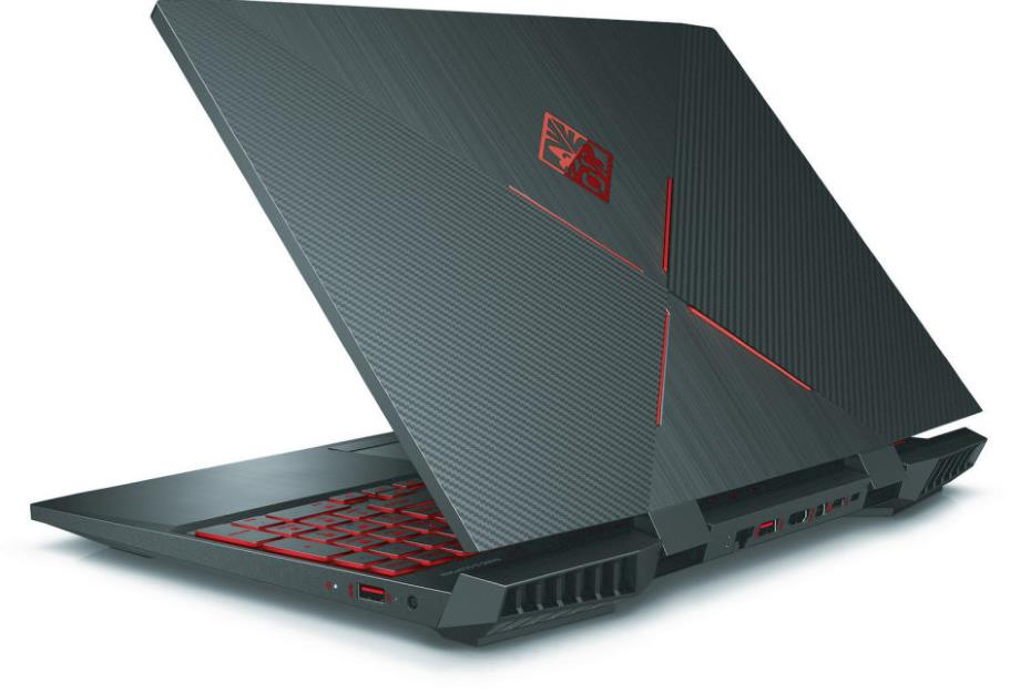 HP Omen 15t 3NS58AV_1 (2018) 2
