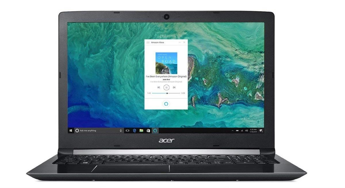 Acer Aspire 5 A515-51G-53V6 15 6