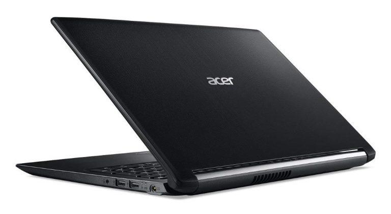 Acer Aspire 5 A515-51G-53V6 4