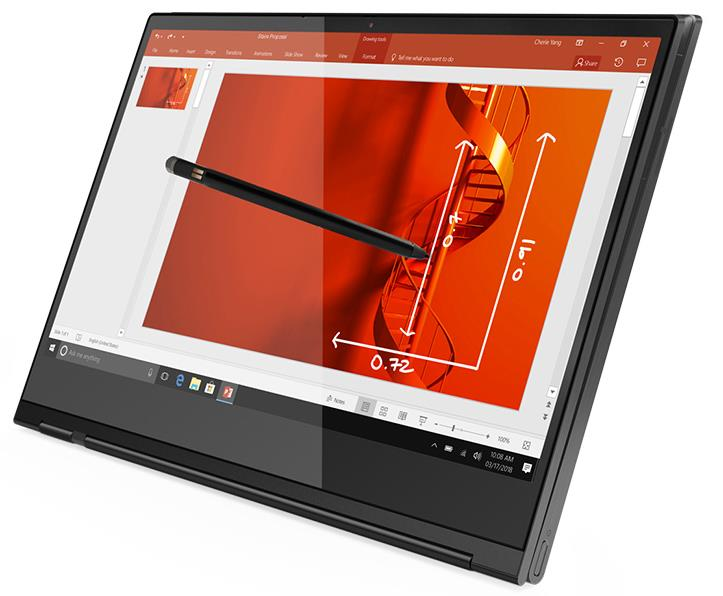 Lenovo Yoga C930-13IKB 14 2-in-1