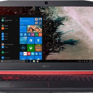 Acer Nitro 5 AN515-53-52FA 15.6 Gaming Laptop (Intel i5, Nvidia GTX 1050, 8GB RAM, 1TB HDD)