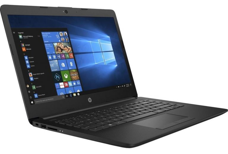 HP 14z 3UN17AV_1 Laptop 2