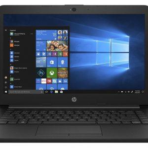 HP 14z 3UN17AV_1 Laptop
