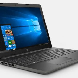 HP 15-DA0071MS Laptop