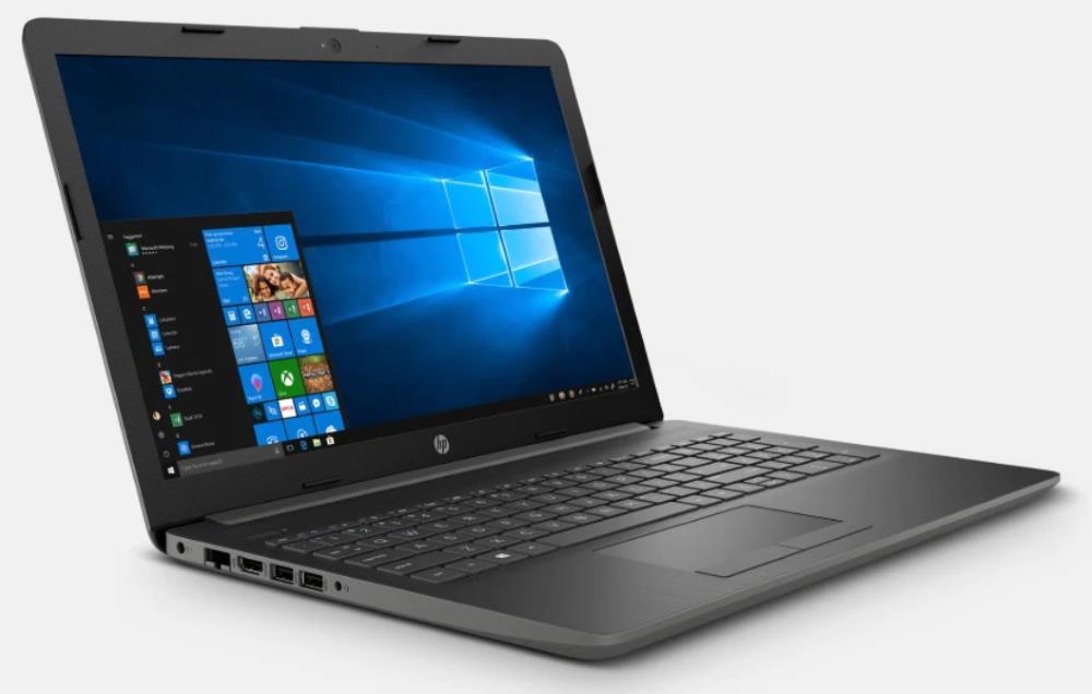 Hp 15 Da0071ms Laptop 15 6 Touch Intel I3 7100u Cpu 8gb Ram 1tb Hdd Laptop Specs