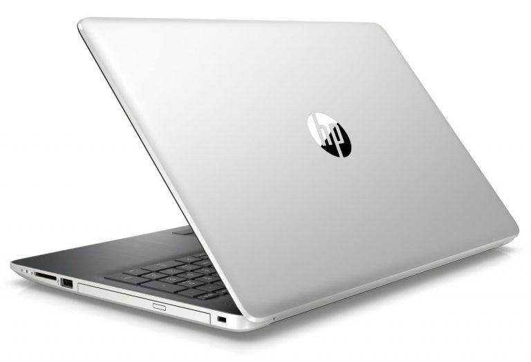 HP 15-DA0073MS