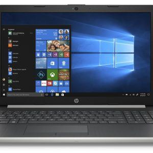 HP 15-DA0073MS Laptop