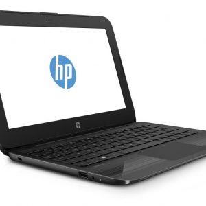 HP Stream 11 11-ah117wm Cheap 11 6