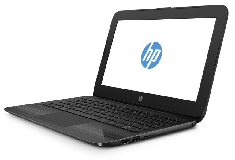 HP Stream 11 11-ah117wm Walmart Black Friday $159