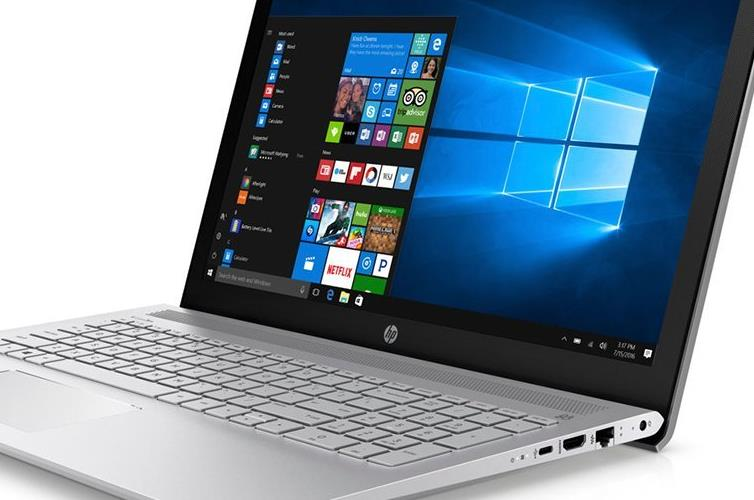 Windows Laptops - Specs, Reviews
