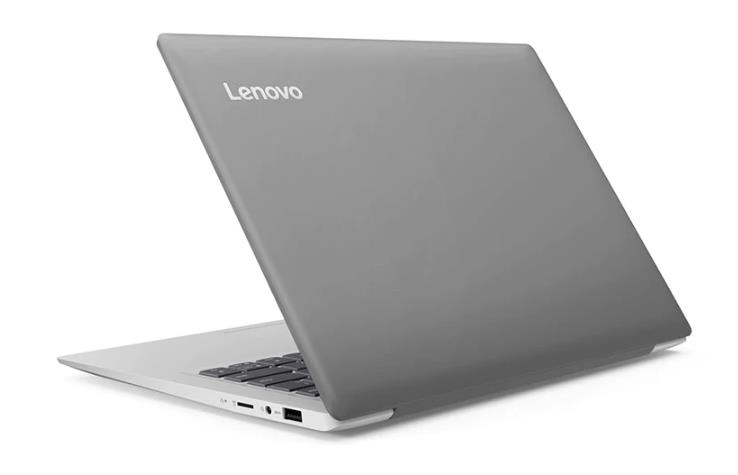 Lenovo IdeaPad 130s 14 4