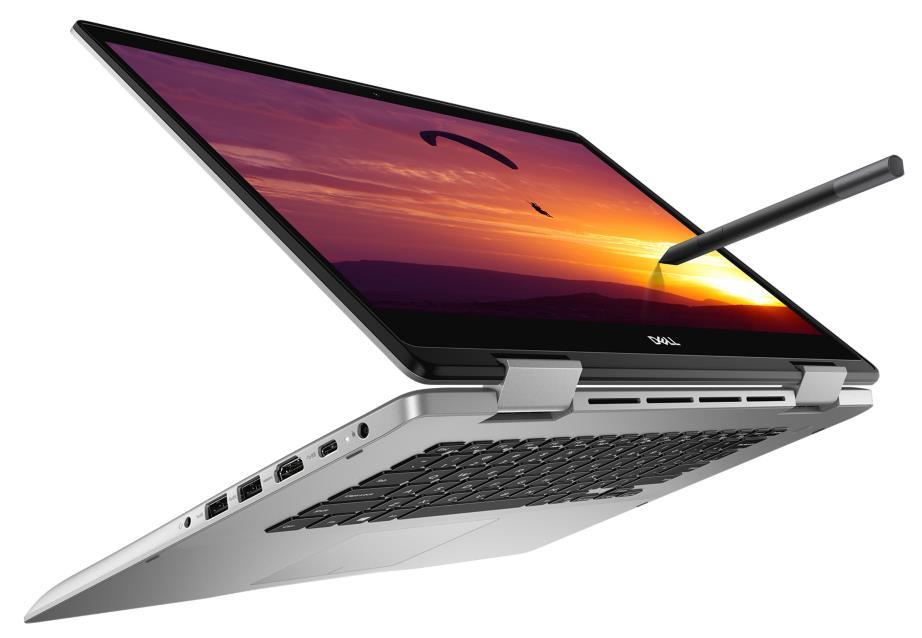 Notebook Inspiron e PC convertibili 2 in 1 | Dell Italia