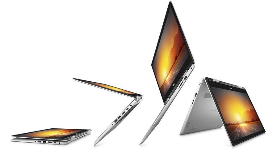 Dell Inspiron 15 5000 specs