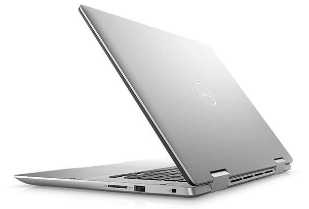 Dell Inspiron 5582 3