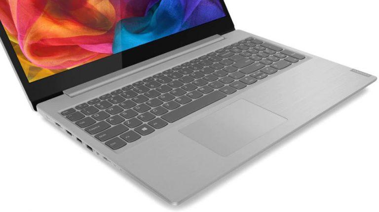 Lenovo IdeaPad L340 15 2