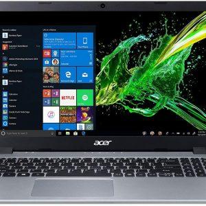Acer Aspire 5 A515-43-R19L
