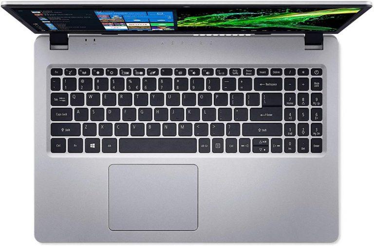 Acer Aspire 5 A515-43-R19L Slim Laptop