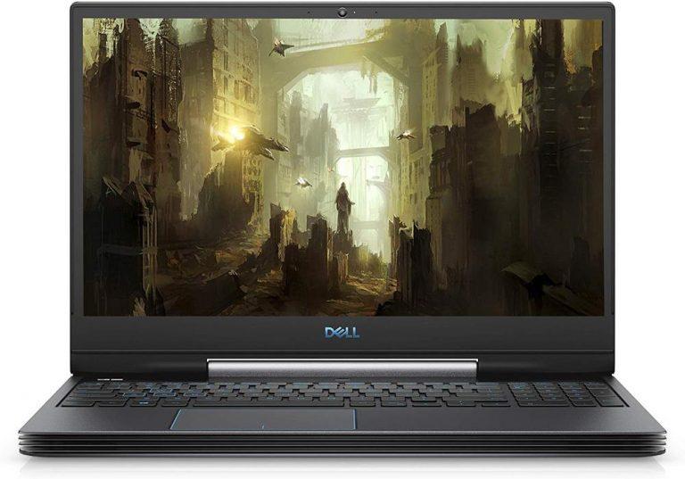 Dell G5 15 5590 G5590