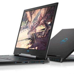 Dell G7 17 7790 - G7790