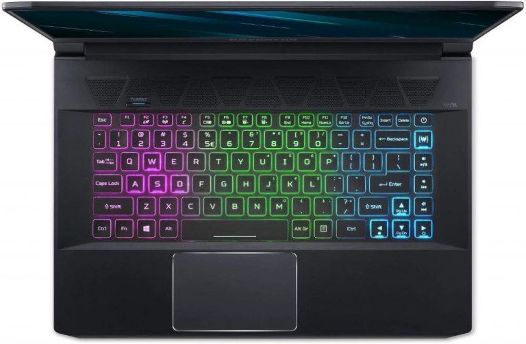 Acer Predator PT515-51-75BH 3