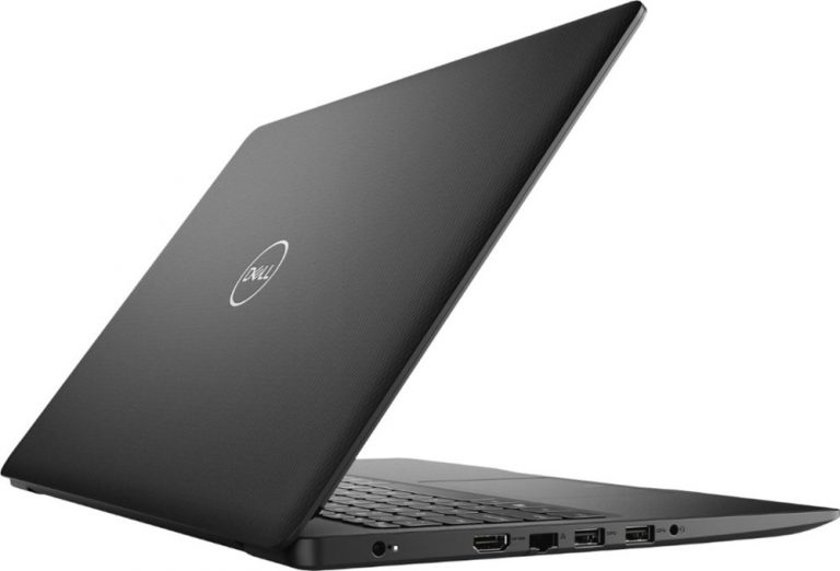Dell Inspiron BBY-DT45RFX