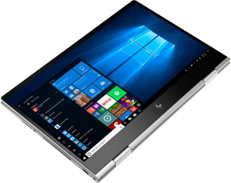 HP Envy x360 15t 6WW67AV_1 8DX23AV_1 8DX24AV_1