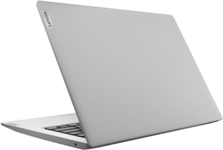 Lenovo IdeaPad 1 81VS0001US 14
