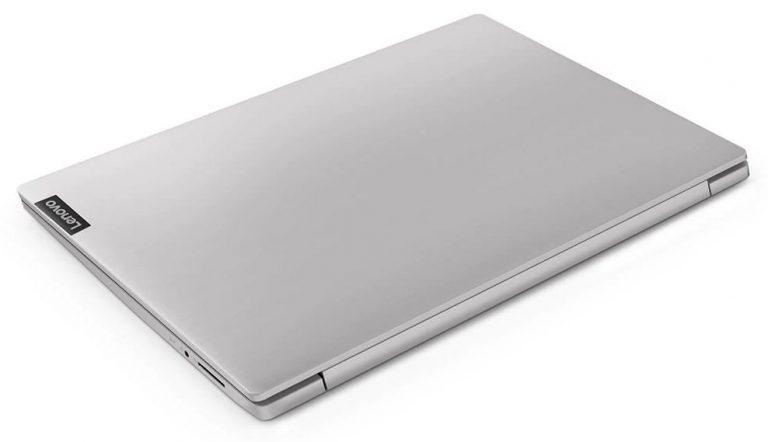 Lenovo IdeaPad S145 3