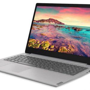 Lenovo IdeaPad S145 15 81N3001PUS, 81MV00H6US, 81MV00H9US, 81N3001QUS, 81W80000US