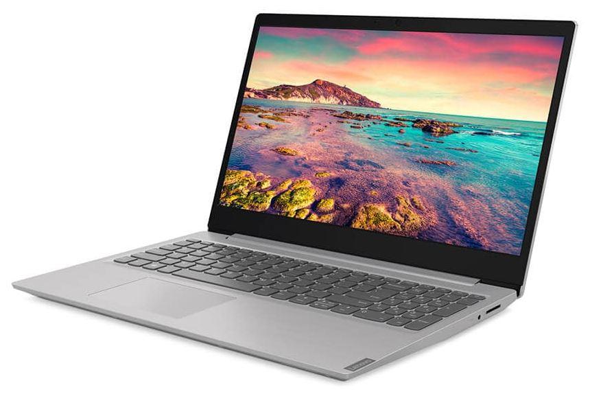 Lenovo Ideapad S145 15 Affordable Laptop 81n3001pus 81mv00h6us 81mv00h9us 81n3001qus 81w80000us Laptop Pc Specs